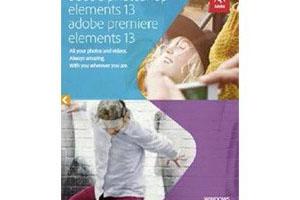 Elements-13-300x200