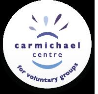 carmichael