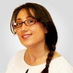 Diane Colgan - Office & Marketing Manage