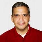 Pedro Gonzalez - Pedro Gonzalez - Data Analyst