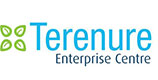 Terenure Enterprise Centre