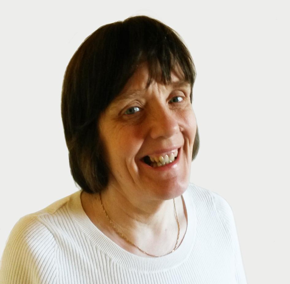 Elizabeth Kelly - Senior Development Manager