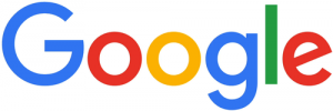 google_2015_logo_detail-p-500x167