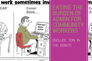 blog-image-easing-the-burden